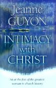 Guyon Speaks Again