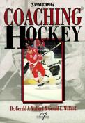 Coaching Hockey