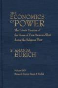 Economics of Power