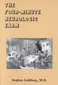 The Four Minute Neurologic Exam
