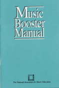 Music Booster Manual