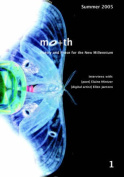 Mo+th Issue 1