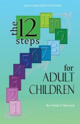12 Steps for Adults and Children