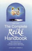 The Complete Reiki Handbook