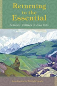 Returning to the Essential