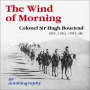The Wind of Morning
