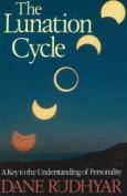 Lunation Cycle