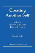 Creating Another Self
