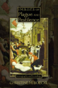 Images of Plague and Pestilence