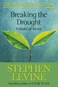 Breaking the Drought