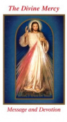 Divine Mercy Message and Devotion