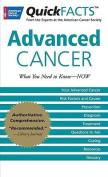 QuickFACTS  Advanced Cancer
