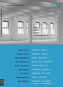 Robert Lehman Lectures on Contemporary Art