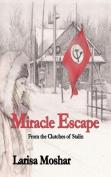 Miracle Escape