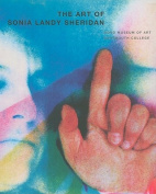 The Art of Sonia Landy Sheridan