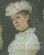 Embracing Elegance, 1885-1920