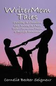 Writermom Tales