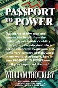 Passport to Power