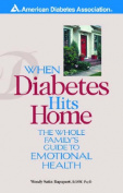 When Diabetes Hits Home