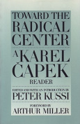 Toward the Radical Centre