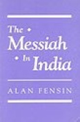 The Messiah in India