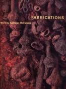 Fabrications
