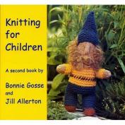 Knitting for Children