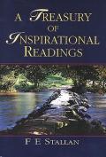 A Treasury of Inspirational Readings