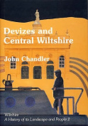 Devizes and Central Wiltshire (Wiltshire