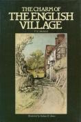 Charm of the English Village