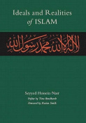 Ideals and Realities of Islam