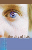 The City Of Lists
