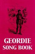 Geordie Song Book