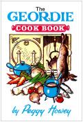 The Geordie Cook Book