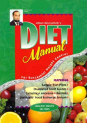 New Diet Manual