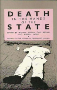 Death in the Hands of the State