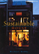 Sustainable House