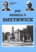 Joe Russell's Smethwick