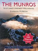 The Munros