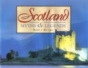 The Love of Scotland