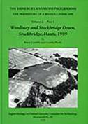 The Danebury Environs Programme