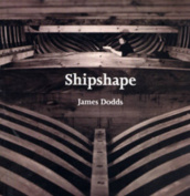 James Dodds: Ship-shape