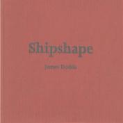 Shipshape: James Dodds