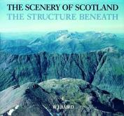 The Scenery of Scotland