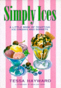 Simply Ices (Simply S.)