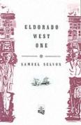 Eldorado West One
