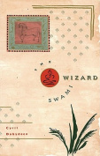 The Wizard Swami