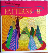 Colouring Patterns 08