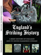 England's Striking History