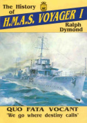 The History of the Hmas Voyager